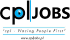 CPL Jobs Sp. z o.o.